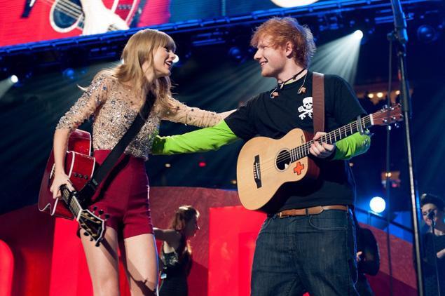 File:Taylor and Ed3.jpg