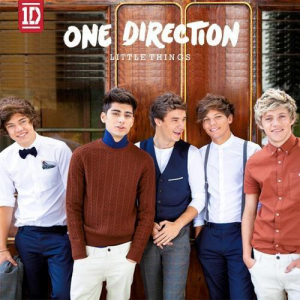 File:One Direction - Little Things.png