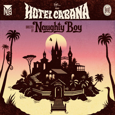 File:Hotel Cabana.jpg