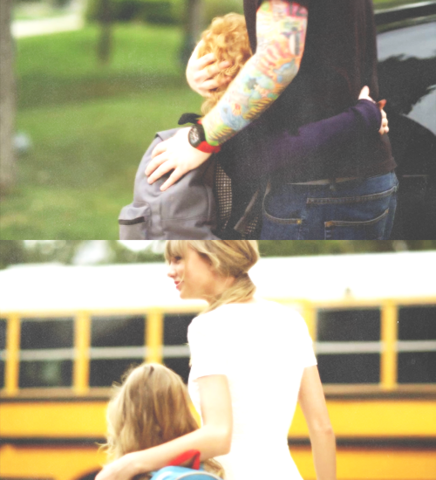 File:Ed Sheeran as parents in Everything Has Changed music video.png