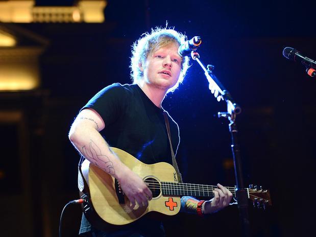 File:Ed Sheeran performs at the 2013 Billboard Music Awards.jpg