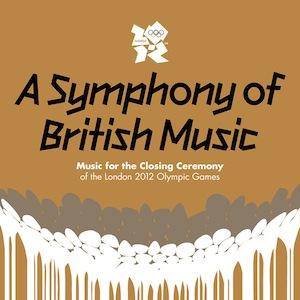 File:A Symphony of British Music.jpg