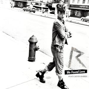 We Found Love | Ed Sheeran Wiki | Fandom powered by Wikia
