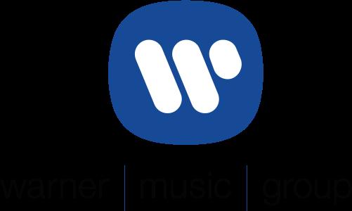 File:Warner Music Group.png