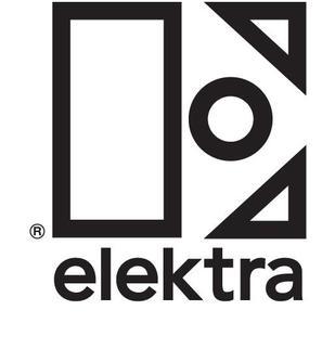 File:Elektra Records logo.jpg