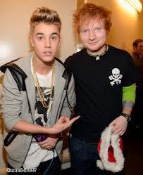 File:Ed Sheeran Justin Bieber.jpg
