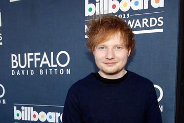 File:Ed Sheeran at the 2013 Billboard Music Awards.jpg