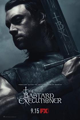File:Bastard executioner s1 Poster.jpg