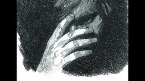 Goodbye To You - Ed Sheeran