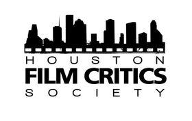 Houston-Film-Critics-Society-logo