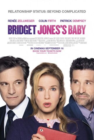 File:Bridget joness baby.jpg