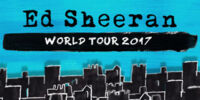 ÷ Tour