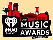 File:IHeartRadio Music Awards.png