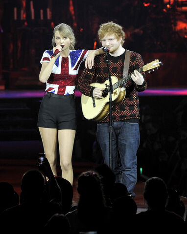 File:When-Won-Over-Fans-Taylor-Red-Tour.jpg