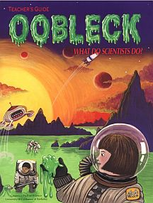 File:Oobleck cover.jpg