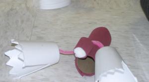 File:Animal Inventions 3.JPG
