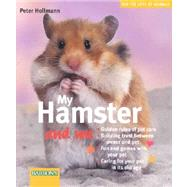 File:Hamster2.jpg