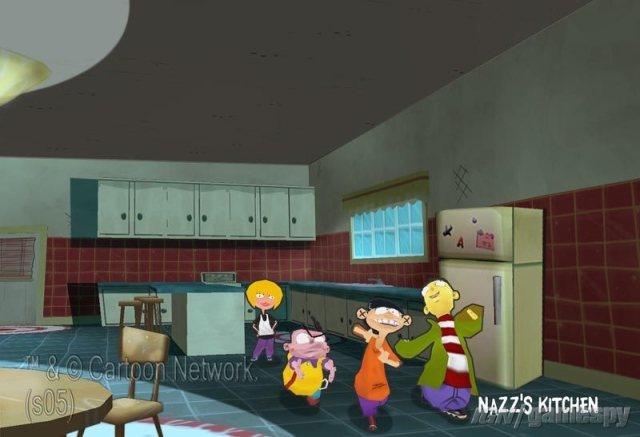 File:Nazz's Kitchen.jpg