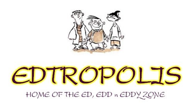 File:Edtropolis Homepage Banner.png