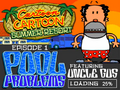 Thumbnail for version as of 23:57, July 24, 2011