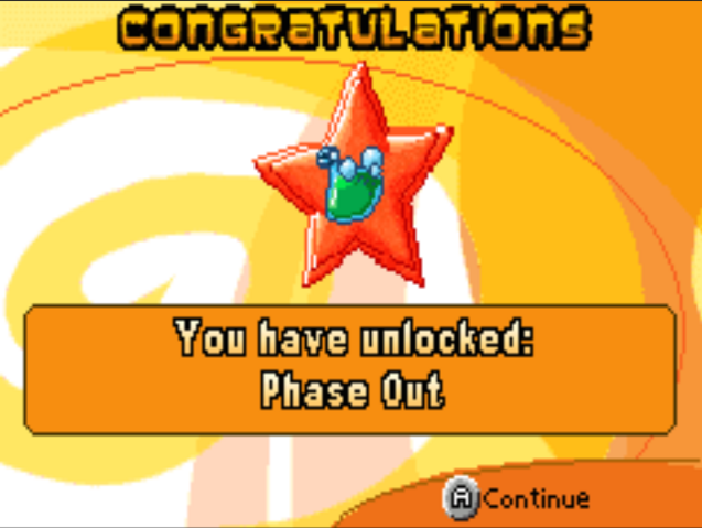 File:PhaseOutUnlock.png