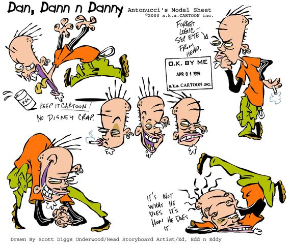 File:Danny Antonucci cartoon.jpg