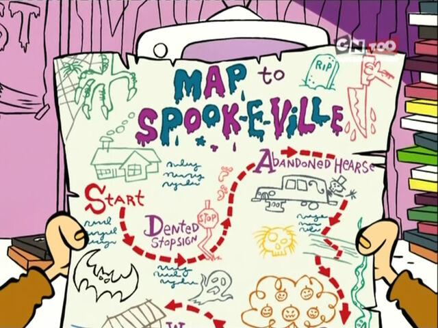 File:Spookeville-Part1.jpg