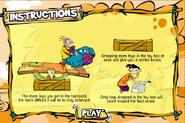 ToyTwisterInstructions2