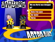 AstroQuizEddyVsDexter