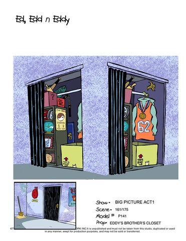 File:Eddy's Brother's Closet BPS.jpg