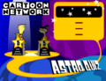 Thumbnail for version as of 02:41, July 7, 2014