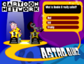 Thumbnail for version as of 20:47, July 7, 2014