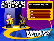 AstroQuizEddyQuestion