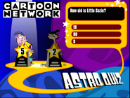 AstroQuizPlay