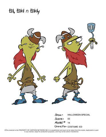 File:Lothar the Viking Design.jpg