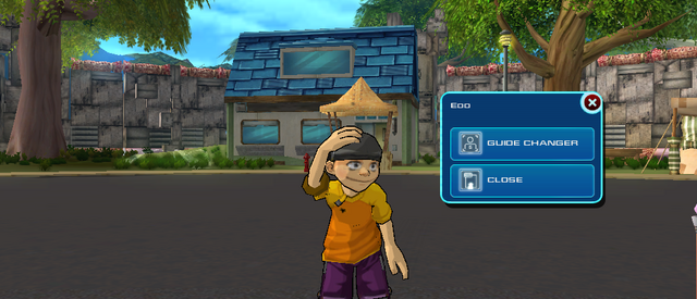File:Edd in fusionfall.png