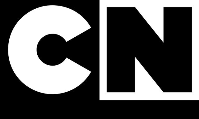 File:CN logo.png