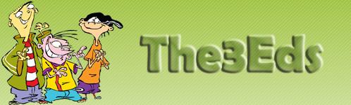 File:Old The3Eds Logo.jpg