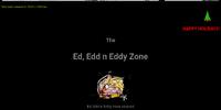 Ed, Edd n Eddy Fansites