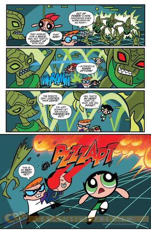 File:SSCW-4 Page 5.jpg