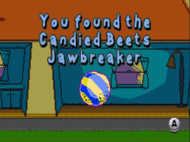 File:CandiedBeetsJawbreaker.png