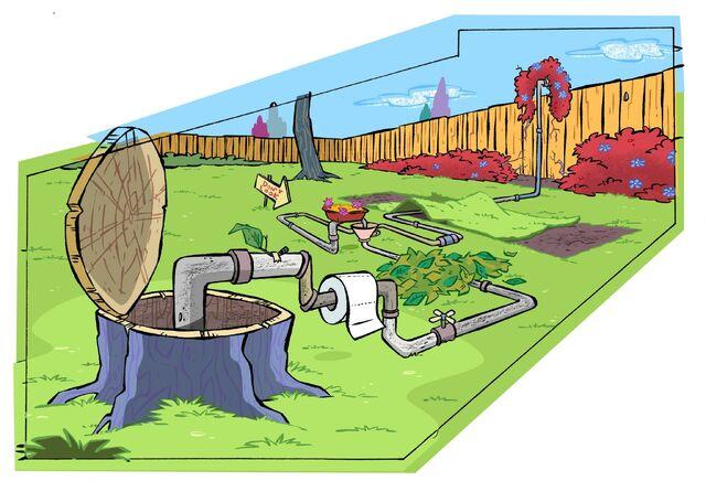 File:Pipeline.jpg
