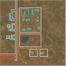 File:66px-Peach Creek Estates Map.png