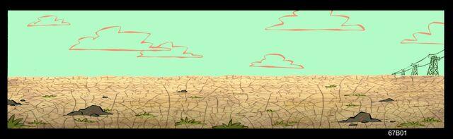 File:Desert BPS.jpg