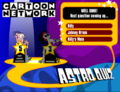 Thumbnail for version as of 20:50, July 7, 2014