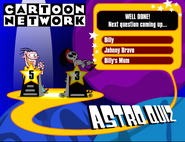 AstroQuizEddyCorrect