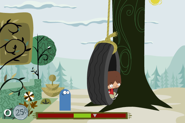 File:Tire Swing.png