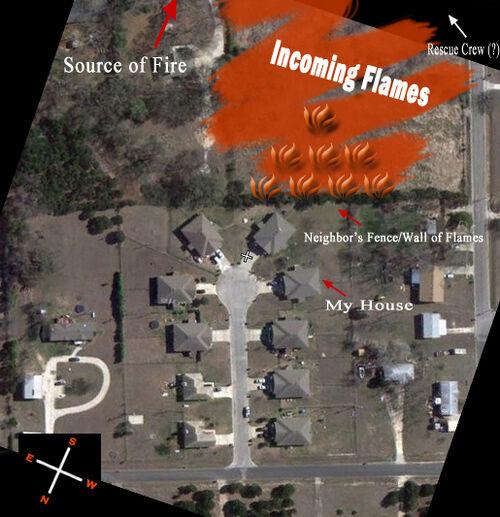 Fire Map1 copy