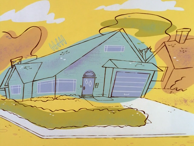 File:Edd's house.png