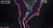 Periscope pipe